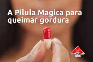 Pilula Magica